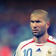 i love papers hc34 cristiano ronaldo amazing face rocks soccer