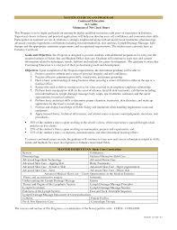 Aesthetician Resume Samples Amusing Medical Esthetician Resume Objective About Esthetician