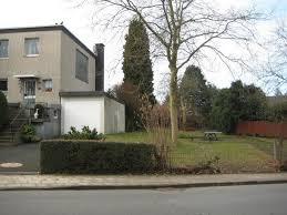 Stadtverwaltung Bad Neuenahr Ahrweiler Stadt Wülfrath Verkauft Freie Wohnbaugrundstücke Bieterwettbewerb