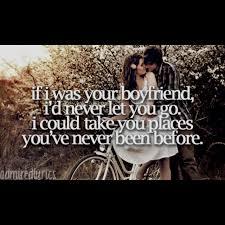 admired lyrics boyfriend by justin bieber lyrics to mend