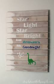 Baby Boy Dinosaur Crib Bedding by Best 20 Dinosaur Nursery Ideas On Pinterest Dinosaur Kids Room