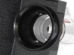 lexus isf air filter takeda pro dry stage 2 retain short ram air intake 2008 14 lexus