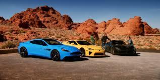 Ford Raptor Top Gear - top gear series 19 episode 2 review team vvv