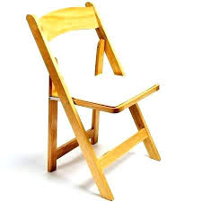 table and chair rentals houston check this folding chair rental houston farm table and cross back