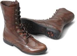 buy womens leather boots 81 best my favourite shoes images on shoes