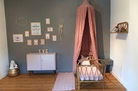chambre enfant vintage montre moi ta chambre déco décoration chambre enfant babayaga