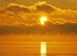 lake superior sea smoke paulsundbergphotography photo keywords sea smoke
