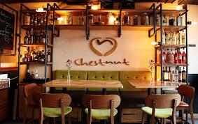 the 10 best restaurants near hotel sacher wien tripadvisor