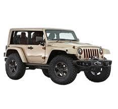 price for jeep wrangler 2017 jeep wrangler prices msrp invoice holdback dealer cost