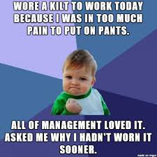 Job Memes - i love my job meme on imgur