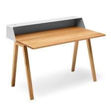 modern u0026 contemporary computer desks utility design