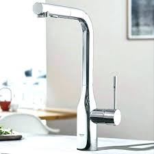 kitchen faucets nyc grohe concetto kitchen faucet stainless steel kitchen faucet kitchen
