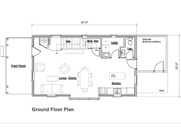 tiny house plans under 500 sq ft 100 the smarter small home design kit new home communities