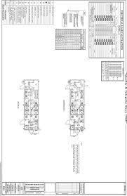 floor plans dear john trailer rental