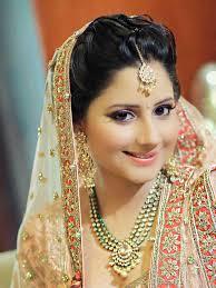 find makeup artists pooja and misha find best wedding makeup artist in new delhi