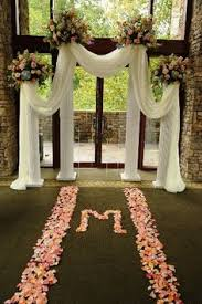 wedding arches names atlanta wedding flowers bridal bouquets decorations lounge