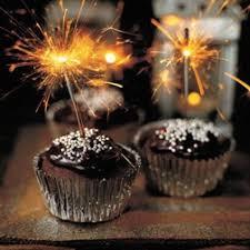 sparkler candles for cakes sparkler cake candies wedding