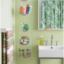 bathroom range of candelabrum cabinet over toilet for small
