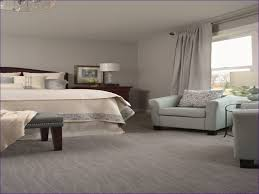 carpet trends 2017 popular carpet colors bedroom magnificent bedroom carpet trends