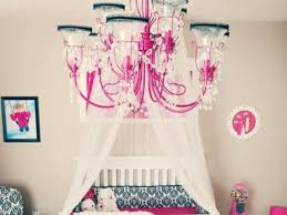 lamp chandelier for girls room lamps for teens fake crystal
