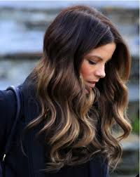 dark ombre hair preston bailey bride ideas pics pinterest