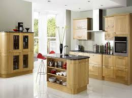 what color should i paint my kitchen with oak cabinets all about