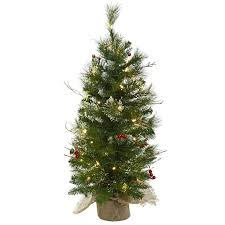 best 25 3ft christmas tree ideas on pinterest 4ft christmas