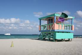 top 10 things i can u0027t wait to do in miami south beach miami