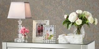 mother u0027s day gift ideas for every room in the house huffpost