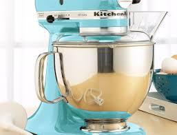 kitchenaid colors best 20 kitchenaid mixer colors ideas on