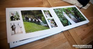 traditional wedding albums traditional wedding album wedding photographer northern ireland