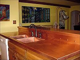 copper kitchen backsplash tiles copper backsplash tiles for kitchen copper tile for kitchen or