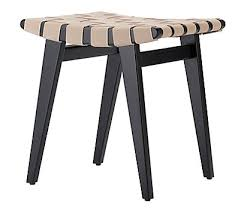 Small Side Table T 710 Small Side Table Design Within Reach
