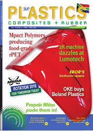 Vp 03 2015 Tupperware By Tupperware Show Issuu by Sa Plastics Composites U0026 Rubber By Sa Plastics Composites