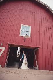 fayetteville wedding venues pratt place inn barn wedding photographer fayetteville