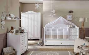 chambre tinos autour de bébé 11 beau chambre de bb images zeen snoowbegh
