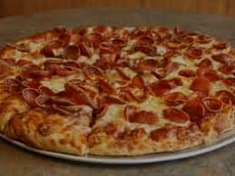 Round Table Pizza Careers Round Table Pizza 936 398 Grand Ave Oakland Order Delivery