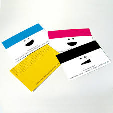 Business Cards Ideas For Graphic Designers 30 Of The Most Creative Business Cards Ever Bored Panda