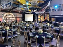 party venues los angeles party venues in los angeles ca 883 party places