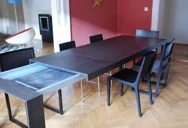 Ikea Esszimmertisch Ausziehbar Esstisch Trefflich Esstisch Für 12 Personen Ausziehbar Ideen