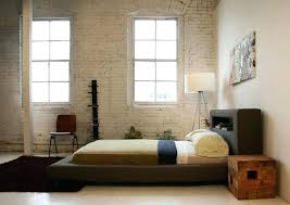 bed frames wallpaper hd queen storage bed king platform bed with