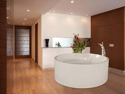 bathroom laminate flooring houses flooring picture ideas blogule
