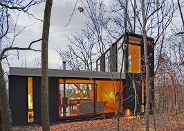 Small Cabins 189 Best Small Cabin Images On Pinterest Architecture Home And Live