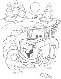 66 cars coloring images diy books