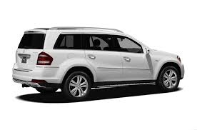 mercedes jeep white 2011 mercedes benz gl class price photos reviews u0026 features