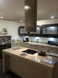 ex display kitchen islands how to buy the best ex display kitchens designinyou com decor