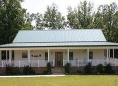 Pole Barn House Plans Barn Living Pole Quarter With Metal Buildings Ideas For Our Barn