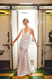 27 best art deco wedding images on pinterest wedding inspiration