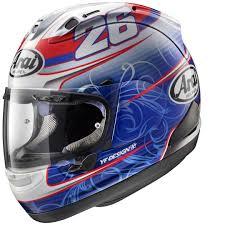 cheap motorcycle gear arai rx 7 v pedrosa buy cheap fc moto helmets pinterest