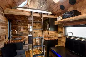 airbnb seattle washington tipsy the tiny house for rent in seattle on airbnb dream big live